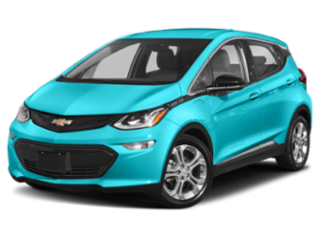 chevrolet dealer in hermiston or used cars hermiston sherrell chevrolet inc chevrolet dealer in hermiston or