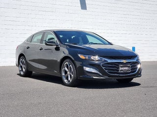 chevrolet vehicle inventory hermiston chevrolet dealer in hermiston or new and used chevrolet dealership stanfield boardman richland or chevrolet vehicle inventory hermiston