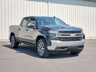 chevrolet vehicle inventory hermiston chevrolet dealer in hermiston or new and used chevrolet dealership stanfield boardman richland or hermiston chevrolet dealer